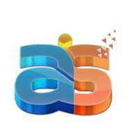 Agarwal InnoSoft Labs - Software Solutions company logo