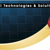 Fusion Global technologies and Solutions Pvt Ltd - Software Solutions company logo