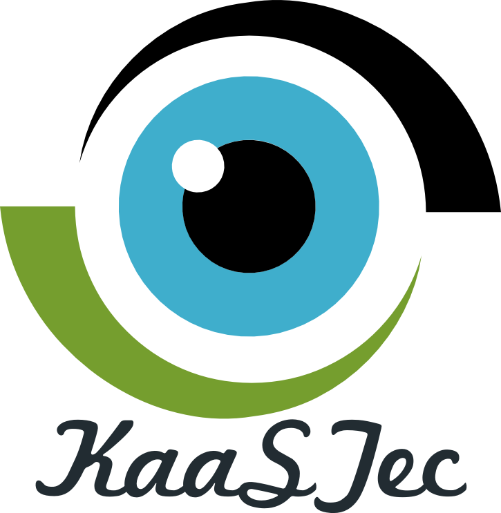 KaaS Technosolutions Pte. Ltd - Consulting company logo