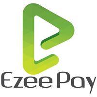 Ezeepay Services Private Limited - Data Analytics company logo