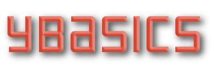 YBASICS Technologies - Web Development company logo