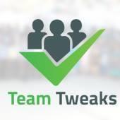 Team Tweaks Technologies - Mobile App Company Chennai - Blockchain company logo