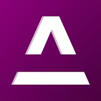 TESARK Technologies - Web Development company logo