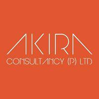 Akira Consultancy - Business Intelligence company logo