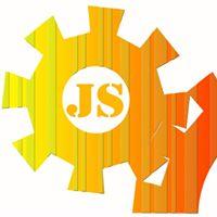 Jothi Software Pvt. Ltd. - Management company logo