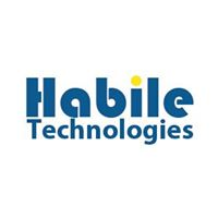Habile Technologies - Software Solutions company logo