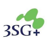 PRIME3SG IT Solutions pvt ltd - Blockchain company logo