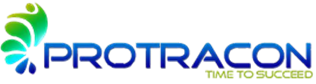 Protracon Technologies Private Limited - Software Solutions company logo