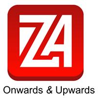 ZakApps - Sap company logo