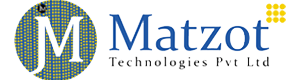 Matzot Technologies Pvt Ltd - Human Resource company logo