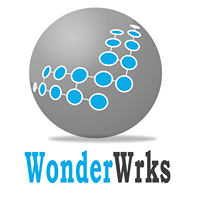 WonderWrks IT Services Private Limited - Big Data company logo