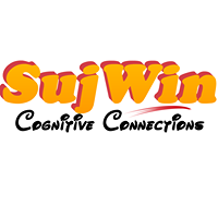 SujWin IT and Online Services Private Limited - Digital Marketing company logo