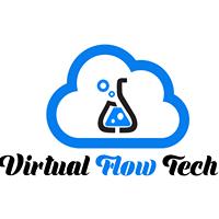 Virtual Flow Tech Pvt Ltd - Product Management company logo