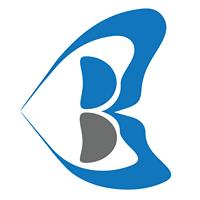 Belthink - Mobile App company logo