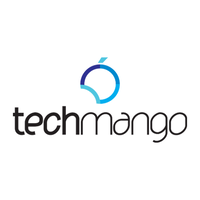 Techmango - Software and Mobile App Development Company - Testing company logo