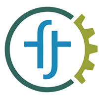 FreeTechCafe Technologies Pvt Ltd - Automation company logo