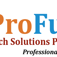 Profuture Tech Solutions Private Limited - Web Development company logo
