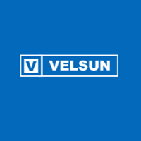 Velsun Technologies Private Limited - Consulting company logo