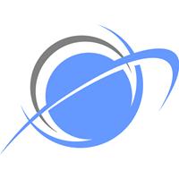 BNPL Technologies - Web Development company logo