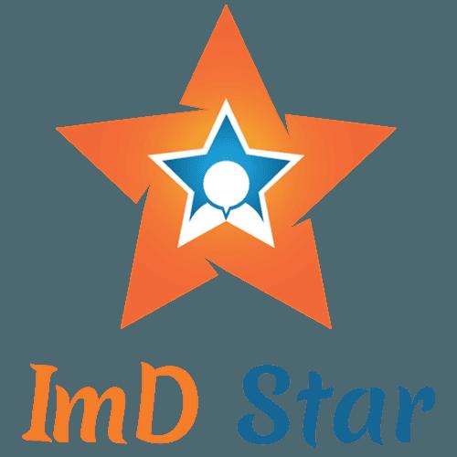 IMD Star Technologies Pvt Ltd - Mobile App company logo