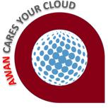 AWAN INFOTECH - Data Management company logo