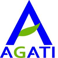 Agati Systems - Testing company logo