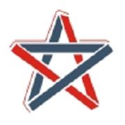 Acciva E-Commerce Ventures Private Limited - Web Development company logo
