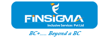 Finsigma Inclusive Services Pvt Ltd - Management company logo