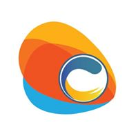 Carama Technologies Pvt Ltd - Outsourcing company logo
