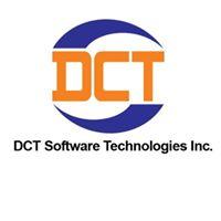 DCT Business Pvt Ltd - Sap company logo