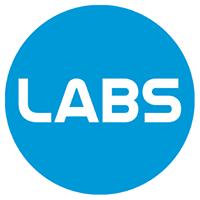 ZyenaLABS - Framework company logo