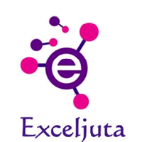 Exceljuta Technologies - Big Data company logo