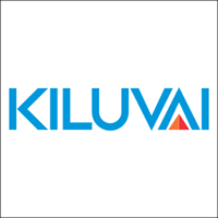 Kiluvai Tech Solutions Private Limited - Mobile App company logo