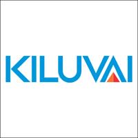 Kiluvai Tech Solutions Private Limited - Framework company logo