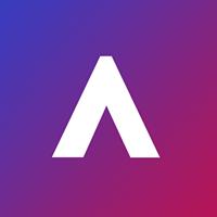 Niralcube - Mobile App company logo