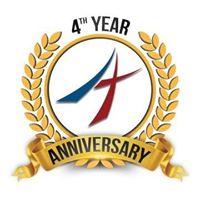 Agira Technologies Inc - Web Development company logo