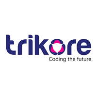 Trikore Software Solutions (P) Ltd - Content Management System company logo