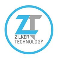 Zilker Technology India Private Limited - Blockchain company logo