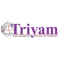 Triyam Information Technology Pvt Ltd - Artificial Intelligence company logo