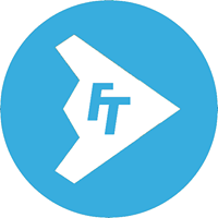 Furtim technologies private limited - Software Solutions company logo