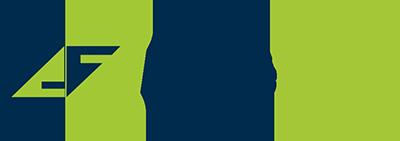Agileforce Solutions Private Limited - Web Development company logo