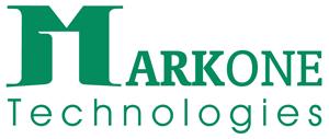 MarkOne Technologies - Consulting company logo