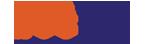 Acctel Network Private Ltd - Data Analytics company logo