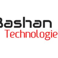 Bashan Technologies - Sap company logo