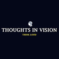 Thoughts In Vision Softwares Pvt Ltd - Consulting company logo