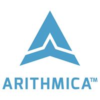 Arithmica Pvt Ltd - Sap company logo