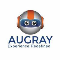 Augray Pvt ltd - Augmented Reality company logo