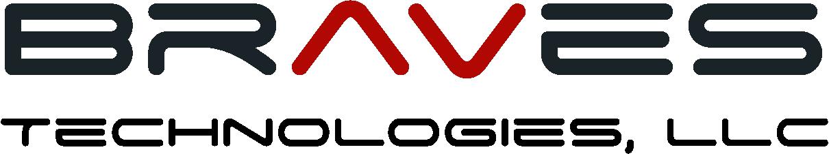 Braves Technologies- Pune India - Human Resource company logo