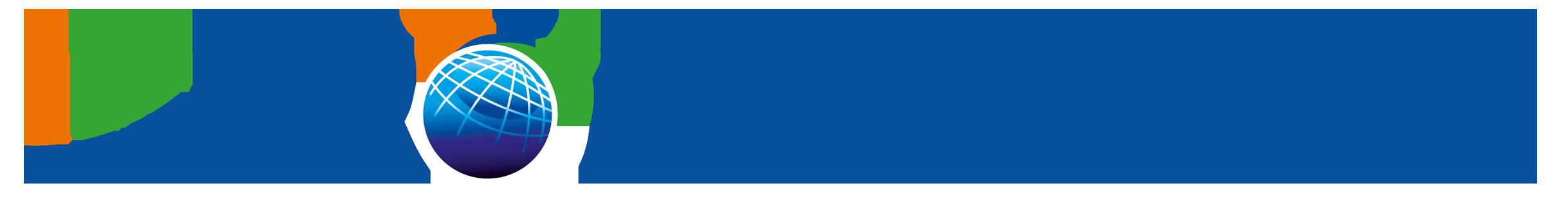 Inpro IT Solutions - Mobile App company logo