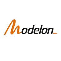 Modelon Engineering Private Limited - Erp company logo